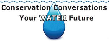 conserveconversations2