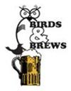 birdsbrews