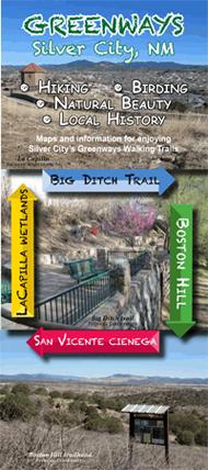 brochure_greenways-sm