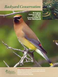 conservationbooklet