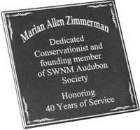 zimmerman_marianplaque